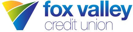 Fox Valley Credit Union Logo